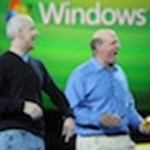 Milyen lesz a Windows 8?