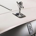 Latin-Amerikában terjeszkedik a Rolls-Royce