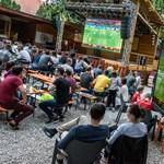 Miért beteg a magyar futballreform?
