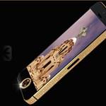 Döbbenetes ár: ez most a világ legdrágább iPhone-ja