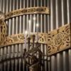 800 millió forintba került, de újjászületett a Zeneakadémia orgonája – videó