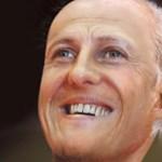 Ne dőljön be: átverés a kómából felébredt Schumachert ígérő oldal