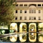 Galéria: ilyenek a világ legjobb egyetemei