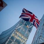A britek fele kilépne az EU-ból