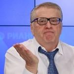 Litvánia bekeményített: nem sugározhat egy orosz tévéadó a területén