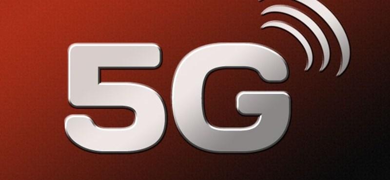 5G-s sebességre kapcsolja az otthoni wifit a D-Link, és ehhez csak egy SIM-kártya kell