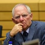 A Bundestag elnöke üzent a németeknek: Meg kell változtatniuk az életüket
