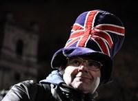 Felszólítottak a Brexit miatt egy 101 éves férfit, hogy a szüleivel igazolja magát