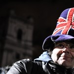 80 ezer magyar kért tartós letelepedési engedélyt Nagy-Britanniában