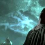 A nap videója – Batman Arkham City, Nightwing bemutató