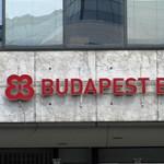 A Budapest Bankot ugyan eladta, de nem vonul ki Magyarországról a GE