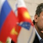 Ítéletet hirdettek Putyin egykori ellenfelének meggyilkolása ügyében, de sok a kérdőjel