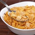 5 nagy tévedés az egészséges táplálkozásról