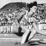 Doppingvádak, vitatott rekordok: ilyen a német egységsport – 1991. január 4.