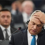 Orbánék miatt lép ki egy horvát párt az Európai Néppártból