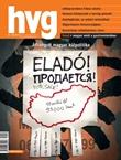 HVG 2014/48 hetilap