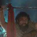 Megint újratöltik az István, a királyt – Vikidál helyét Feke Pál veszi át