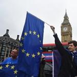 Az ír kérdés miatt továbbra is zsákutcában a Brexit-tárgyalások