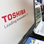 Nincs vége a kirúgásoknak: további hétezer Toshiba-alkalmazottnak kell mennie