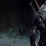 Élőszereplős sorozat készül minden idők egyik legjobb videojátékából