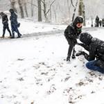 Decemberben dolgoznak a legkevesebbet, mégsem tudnak lazítani az emberek – állítja egy amerikai felmérés