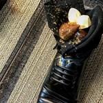 Cipőben szervírozták a desszertet a miniszterelnöki díszvacsorán