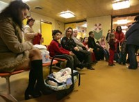 Hónapokkal többet kell várni Észak-Magyarországon egyes műtétekre