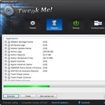 Tegye gyorsabbá és stabilabbá Windowsát egy ingyenes programmal!