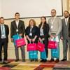 A Corvinus csapata nyerte a második Nemzeti Kiberversenyt