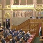 Az újabb GRECO-jelentés is elégedetlen a magyarországi korrupcióellenes intézkedésekkel