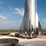 Kiadta a parancsot Elon Musk: erre kell most a legjobban figyelni a SpaceX-nél