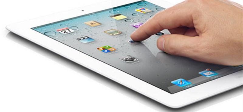 iPadról irányítható a legmodernebb ház - fotók, videó