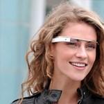 Ez jöhet a Google Glass helyett