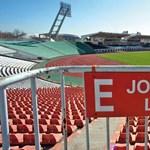 A Puskás-stadiont is kinyitják a Múzeumok Éjszakáján