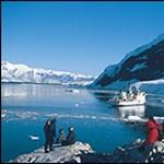 Három áldozatot követelt az Antarktisz-kaland
