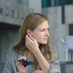 Egy magyar film már biztosan lesz Cannes-ban