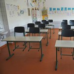 A pedagógus-szakszervezet elítéli a Stop Sorost