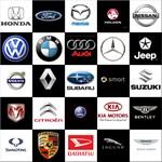 Jól dolgoznak a marketingesek? Tudja melyik autós szlogen kié? – kvíz