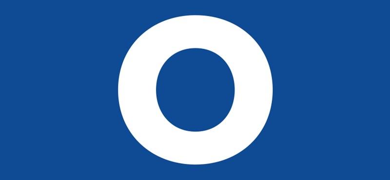 Pénzt nyert a Google pályázatán az Origo, de az amerikai cég később visszavonta a milliókat
