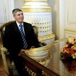 Bugár: a szlovák-magyar kapcsolatok legnagyobb problémája a kisebbségi kérdés