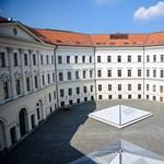 Melyik a legszebb magyarországi campus? Mutatjuk a szavazás jelenlegi állását