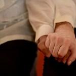 Romániában is érvényesnek tekintik a külföldön kötött melegházasságokat