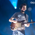 Galéria: Linkin Park a VOLT Fesztiválon