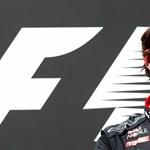 A Red Bull csapatfőnöke Webberről: augusztusig döntünk