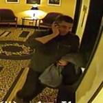 Ez a férfi nyúlhatta le Eremenko pénzét és tabletjét – videó