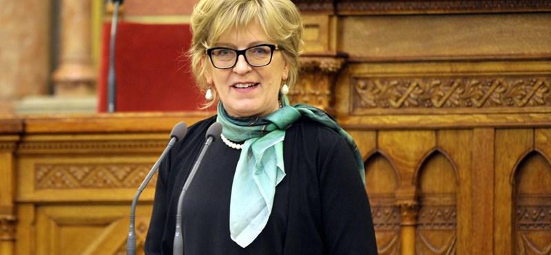 OBT: A magyar igazságszolgáltatás rendszerszinten a törvényhozásnak van alárendelve