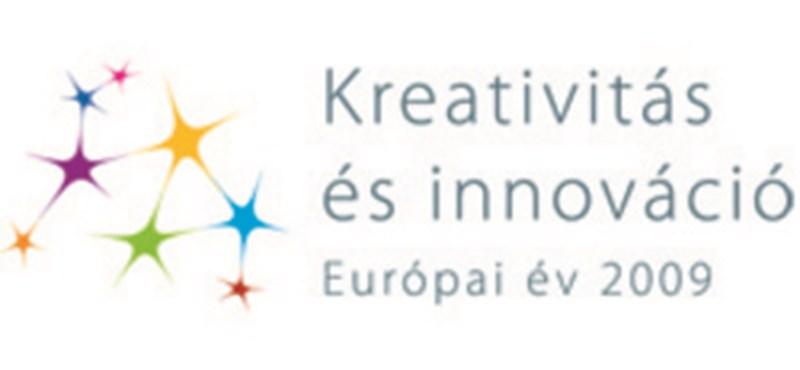 Megnyitották Prágában a Kreativitás és Innováció Európai Évét