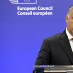 Századvég: Orbán kell minden második választónak