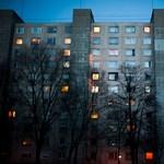 Tíz dolog, amit elhallgat a lakást bérbeadó
