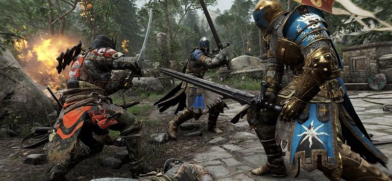 Majdnem Trónok harca: vikingnek álltunk, de elbuktuk a digitális háborút